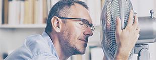 klimatechnik-vorschau