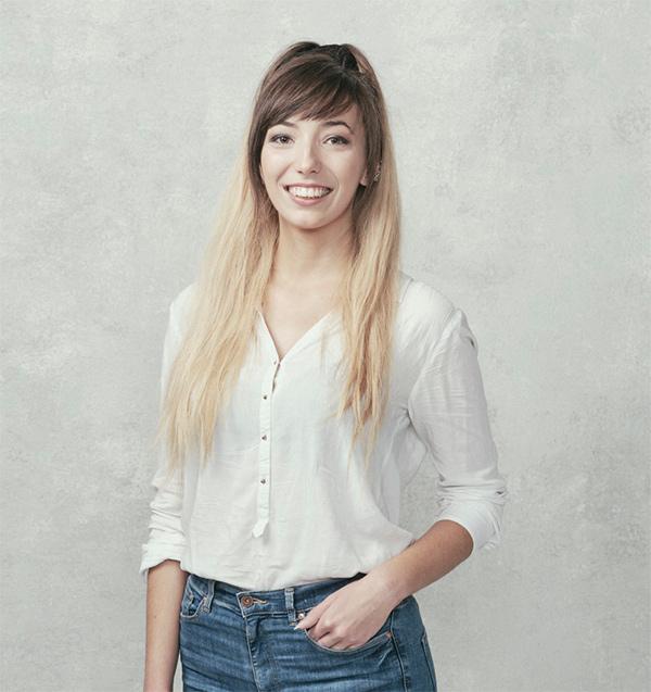 Sanja Majerić
